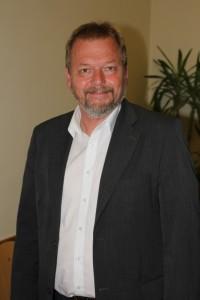 Georg Gaul