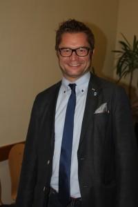 Christoph Felkl