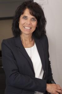 Anja Reichel