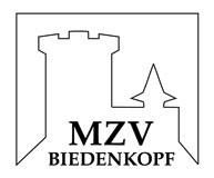 Müllabfuhrzweckverband Biedenkopf Retina Logo