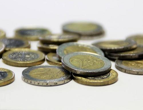 Zahlungstermin 15.02.2021 für die Abfallgebühren