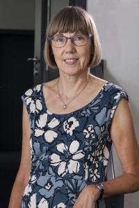 Sabine Hilpert-Schuldt