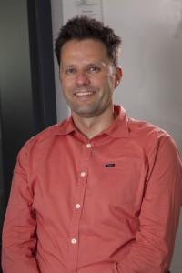 Dr. Thomas Rösser