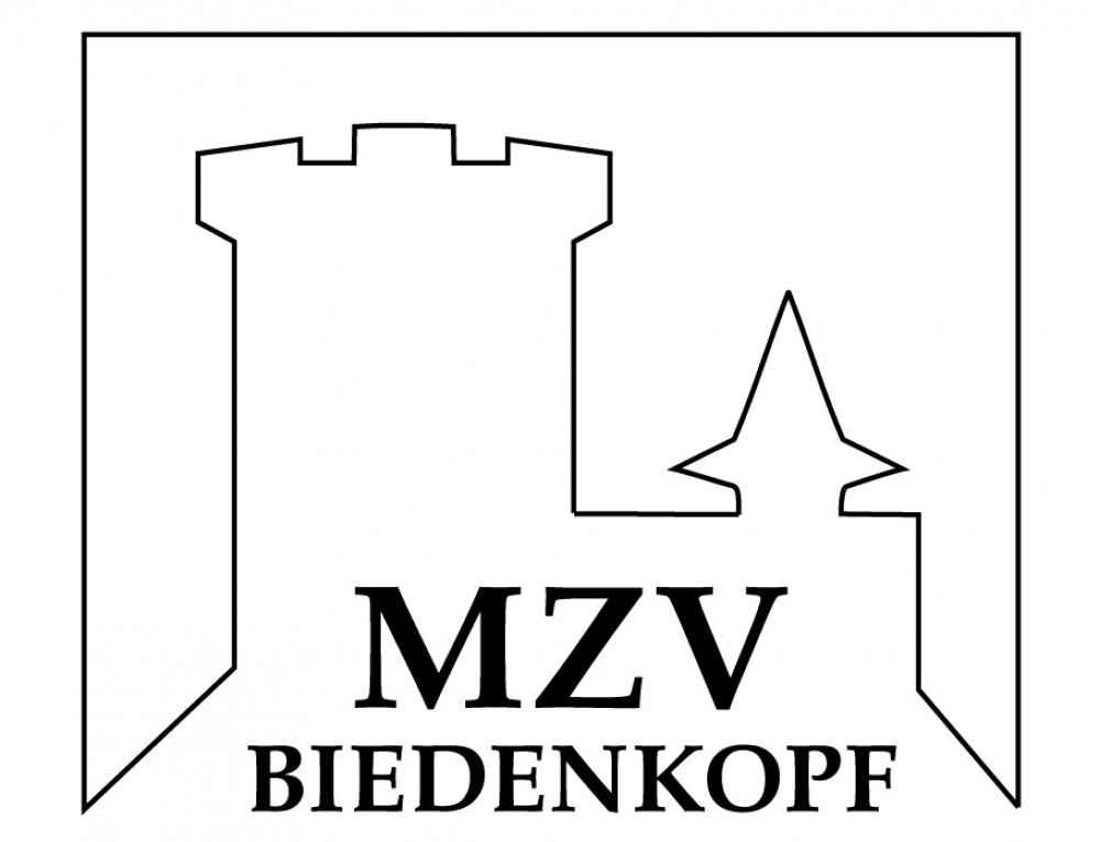 Veränderungen durch das neue Entsorgungs- unternehmen ab 1. Januar 2018 beim MZV Biedenkopf