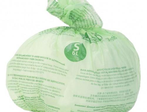 Biokunststoffe – Gut für die Umwelt oder doch in die Tonne?