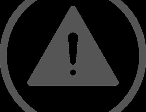 Bitte beachten: Altpapierabfuhren in Dautphetal-Herzhausen & Dautphetal-Holzhausen verzögern sich